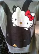 image-hello-kitty-shimo-kitazawa-1